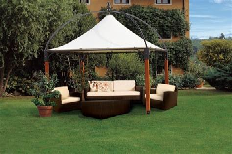 Carpet Plus Home Furnishing Store Lebanon ShowRoom