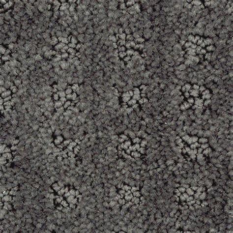 Carpet Prices Shaw Carpet Prices Mohawk Carpet Prices