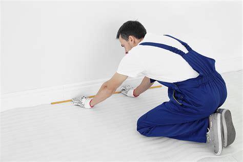 Carpet Repair Carpet Stretching Carpet Patching