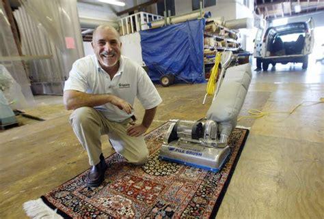 Carpet Rug Cleaning in Appleby Burlington ON