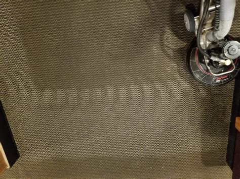 Carpet Rug Cleaning in Winnipeg MB YellowPages ca