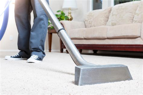 Carpet Rug Upholstery Cleaners in White House TN