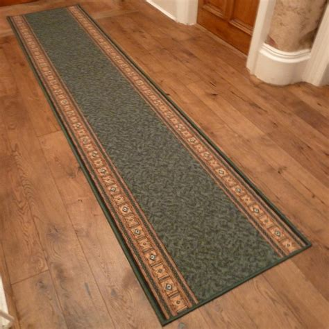 Carpet Runners UK Runners Rugs for Stairs and Hallways