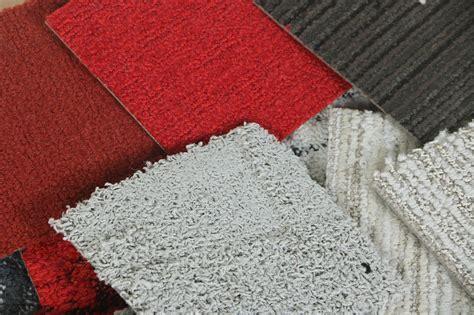Carpet Samples Order Sample Squares of FLOR Carpet Tiles