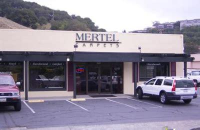 Carpet San Rafael Mertel Carpets