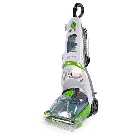 Carpet Shampooers Carpet Cleaners Godfreys