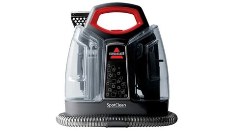 Carpet Shampooers Harvey Norman