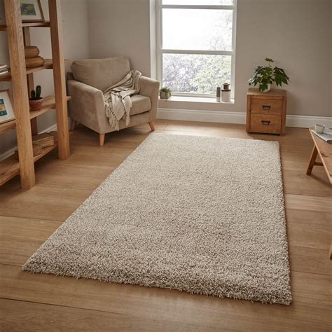 Carpet Shed Buy Carpet online at great prices