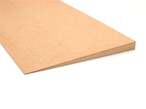 Carpet Shims Ltd