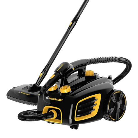 Carpet Steam Cleaners Walmart