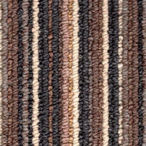 Carpet Stripe Striped Carpet United Carpets Beds
