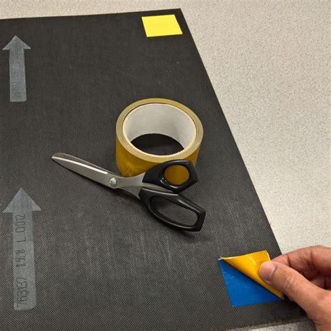 Carpet Tile Glue And Tape Carpettiles1 Carpet Tiles