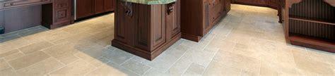 Carpet Tile Grout Cleaning Baton Rouge New Orleans LA