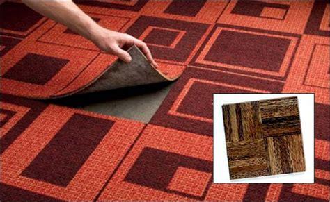 Carpet Tile Warehouse Discount Carpet Squares