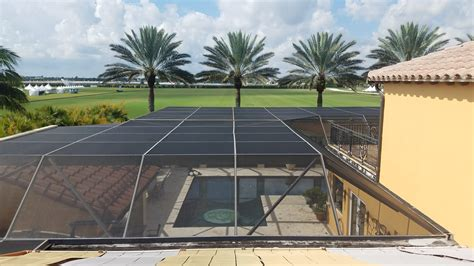 Carpet Tile and Pressure Cleaning Company Palm Coast