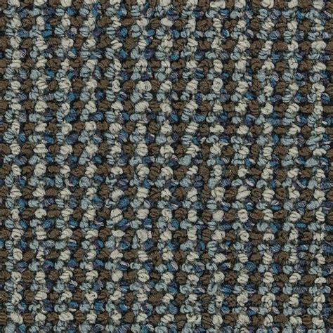 Carpet Tiles Beaulieu America