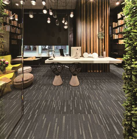 Carpet Tiles Discount Industrial Office Floor Carpet