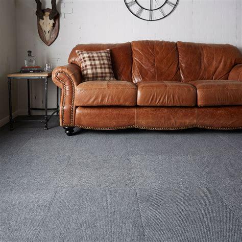 Carpet Tiles Walmart