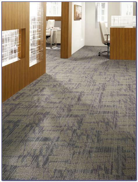 Carpet Tiles at Menards