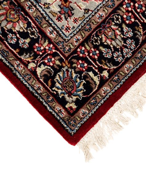Carpet Tips ABC Oriental Rug