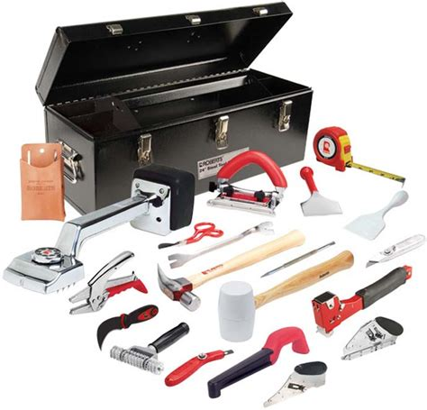 Carpet Tools Supplies Floor Installation Tools The