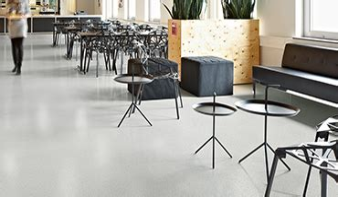 Carpet Trader Best Carpet Supplier in Oxfordshire