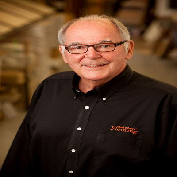 Carpet Traverse City Cash n Carry Flooring