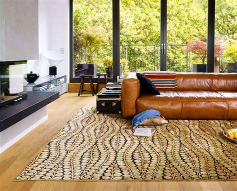 Carpet Trends 2016 2017 Designs Colors InteriorZine