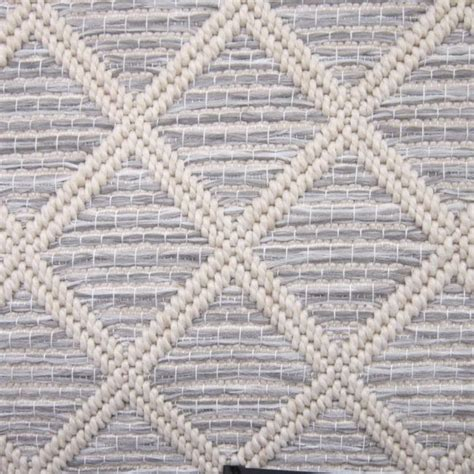Carpet Trends your best source for carpets in Rye New York