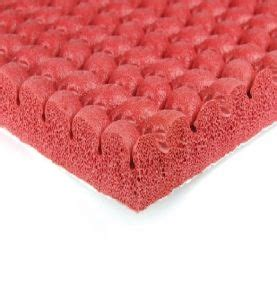 Carpet Underlay from Duralay Tredaire Cloud 9 Buy carpet
