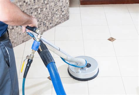 Carpet Upholstery Tile Cleaning