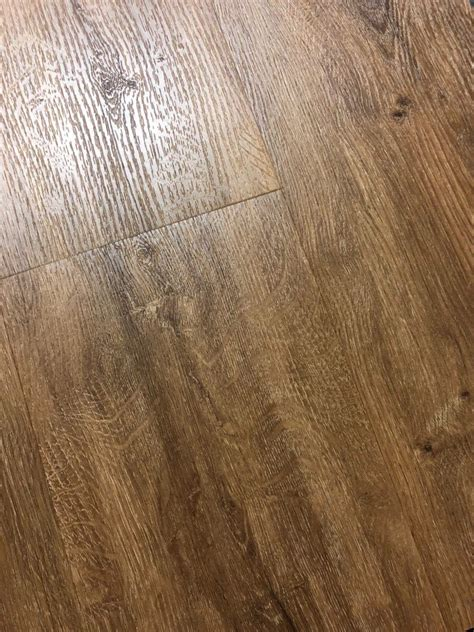 Carpet Values The Midwest s Largest Mill Direct Discount