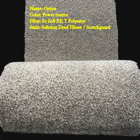 Carpet Villa Houston TX PICTURES OF SPECIALS ON LINE