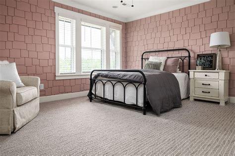 Carpet Warranties Shaw Floors