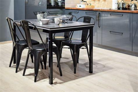Carpet World Flooring In Somerset West Vinyl Flooring