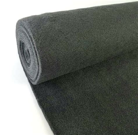 Carpet Yardage Automotive Interiors Accessories Inc