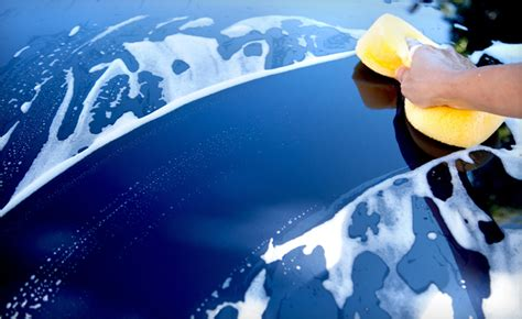Carpet and Car Cleaning in Barrie ON MGF Carpet and Car
