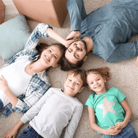 Carpet and Upholstery Cleaning Hamilton Ecosuds