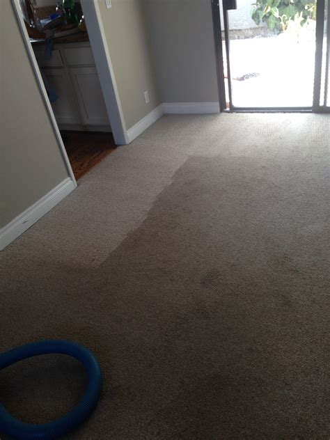Carpet and rug cleaning Pacific Palisades Los Angeles