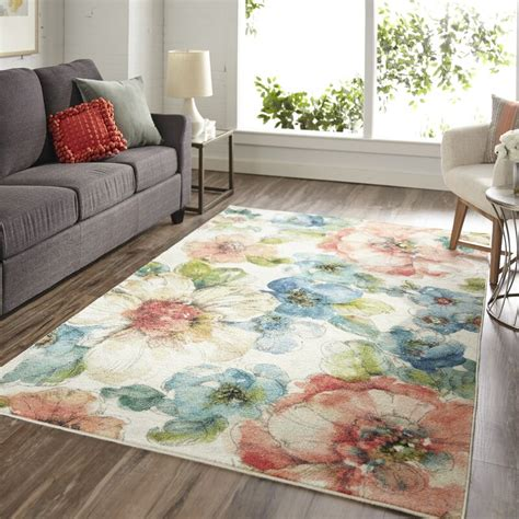 Carpet ca Carpeting and Area Rugs in Toronto and Across