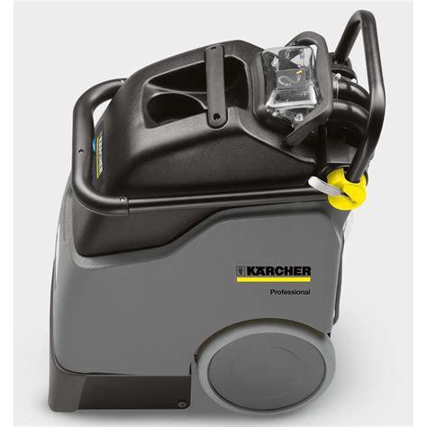 Carpet cleaner K rcher karcher cn