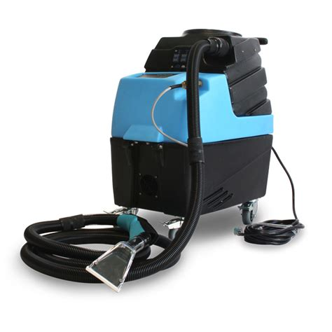 Carpet cleaners hot water extractors carpet shampooer