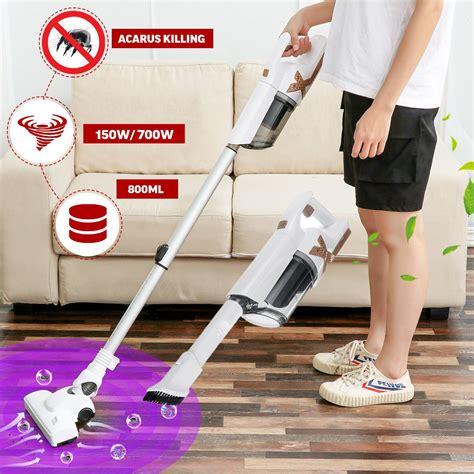 Carpet cleaners vacuums floor cleaning homebase