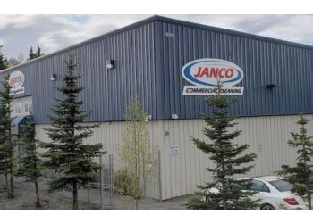 Carpet cleaning Anchorage great prices AK Power Clean
