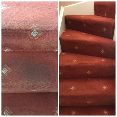 Carpet cleaning and upholstery cleaning Stafford Staffordshire