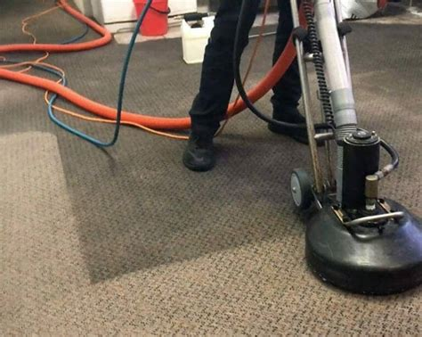 Carpet cleaning repairs Auckland Carpet cleaners