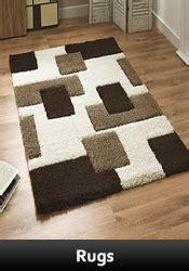 Carpet in Surrey Tiles in Surrey Hardwood Floors