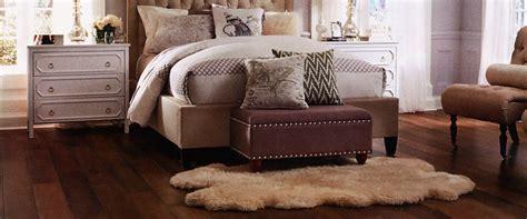 Carpet installation tile hardwood D S floor covering