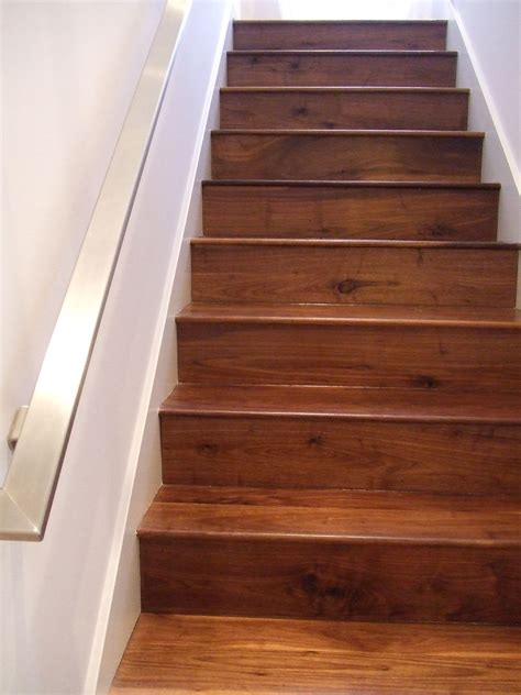 Carpet or Wood What To Do With Your Stairs PRO Flooring