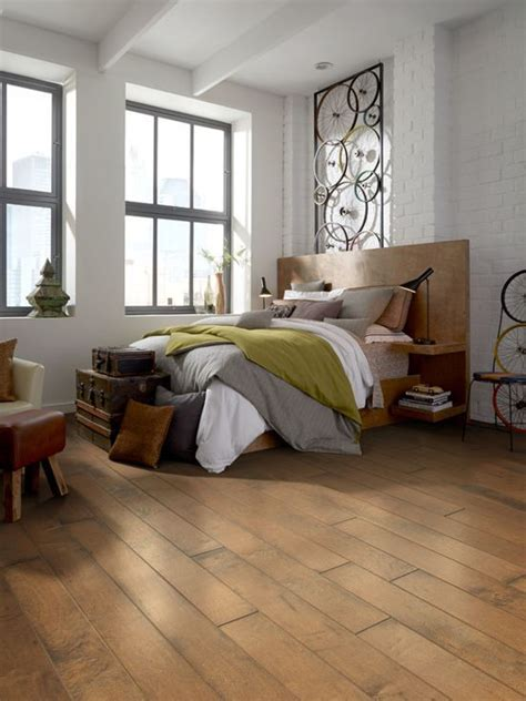 Carpet or hardwood for bedrooms Houzz